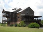 testimonial house photo